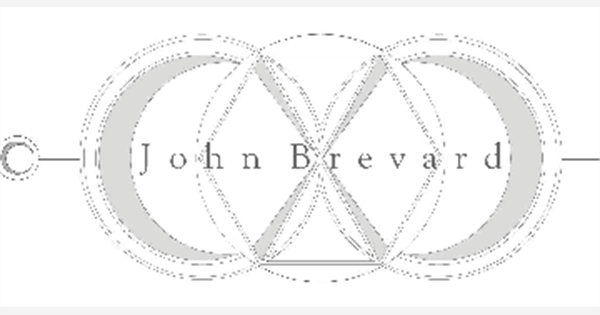 Director of Digital Marketing – Jewelry & Accessories job with John Brevard | 146770 - The Business of Fashion