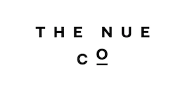 The Nue Co logo